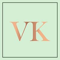 Schoonheidssalon Vanessa Karreman